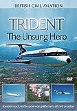 echange, troc Trident - the Unsung Hero [Import anglais]