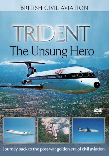trident-dvd-uk-import