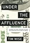 Under the Affluence: Shaming the Poor...