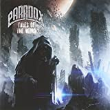 Tales Of The Weird by Paradox (2013-01-15)