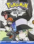 Pokemon Black and White Box Set 2: In...