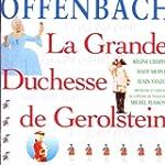 Offenbach - La Grande Duchesse de G�r...