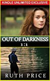 Out of Darkness 1:1 (Out of Darkness Kindle Unlimited Serial (An Amish of Lancaster County Saga))