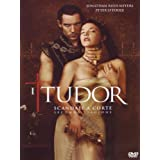 I Tudor - Scandali A Corte - Stagione 02 (3 Dvd)di Jonathan Rhys Meyers