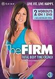 Total Body Time Crunch [DVD]