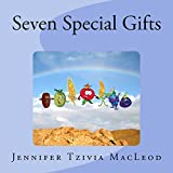 Seven Special Gifts