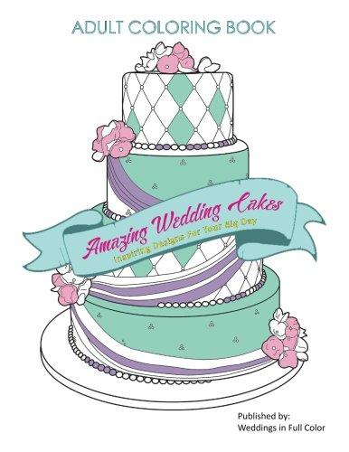 Amazing Wedding Cakes Tv Show Cast