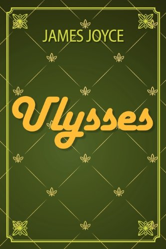 """a literary analysis of ulysses by james joyce The last episode of james joyce's ulysses (1922), known as """"penelope"""" or molly bloom's interior monologue, is a 25,000-word text, consisting of eight 'blocks' of unpunctuated paragraphs, which, according to joyce, should be understood as 'eight."""