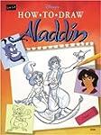 Disney's How to Draw Aladdin