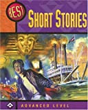 Best Short Stories: Advanced