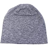 Collection XIIX Womens Beanie Hat One Size Black