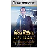 Glenn Millers Last Flight