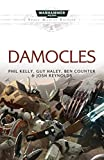img - for Damocles (Space Marine Battles) book / textbook / text book