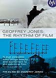 Geoffrey Jones: The Rhythm Of Film [1956] [DVD]