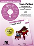 echange, troc Stephen - Piano Solos