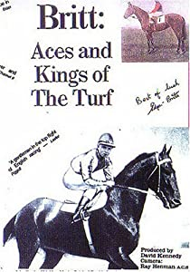 Britt: Aces and Kings of The Turf (PAL VERSION)