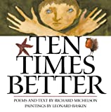 img - for Ten Times Better book / textbook / text book