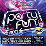 echange, troc Compilation, Lolita - Party Fun 2011