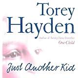 Just Another Kid (Unabridged)