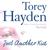 Just Another Kid | [Torey Hayden]