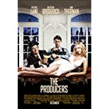 The Producers by