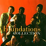 echange, troc The Foundations - Collection- Foundations
