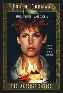 Amazon Love Letters Jamie Lee Curtis Bonnie
