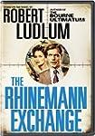 The Rhinemann Exchange
