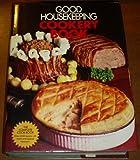 Good Housekeeping Cookery Book The Good Housekeeping Institute