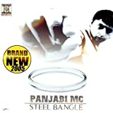 Steel Bangleby Panjabi MC