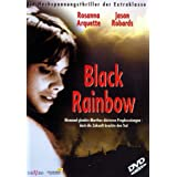 "Black Rainbowvon ""Jason Robards"""