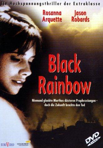 Télécharger sur eMule Black Rainbow