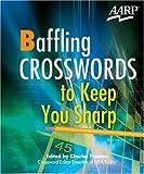 Baffling Crosswords to Keep You Sharp (AARP®)