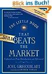 The Little Book That Still Beats the...