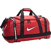 Cheap price NIKE HOOPS ELITE MEDIUM DUFFEL (GYM - nike gym bags best 16ec4f92116ac