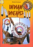 echange, troc Bettina Neubauer - Indian Dreams
