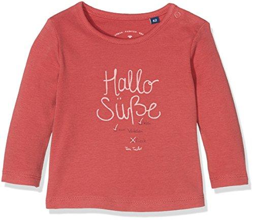 tom-tailor-kids-baby-madchen-slogan-print-langarmshirt-rot-berry-red-5556-74