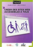 Cr�er des sites web accessibles � tous