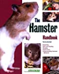 The Hamster Handbook
