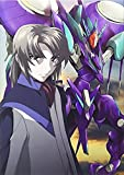 蒼穹のファフナー EXODUS 2 [Blu-ray]
