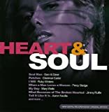 echange, troc Various Artists - Heart and Soul