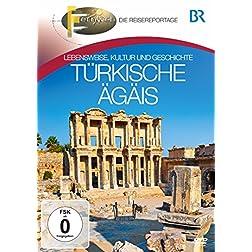 Türkische Ägäis