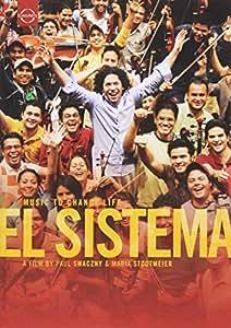 El Sistema: Music to Change Life (Sous-titres français) [Import]