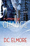 img - for A Season of Change book / textbook / text book