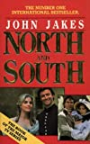 North and South (0006167101) by John Jakes