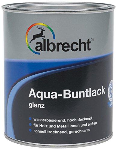 albrecht-aqua-buntlack-3400505900700100375-peinture-acrylique-brillante-a-base-deau-ral-7001-375-ml-