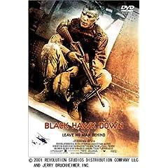 �u���b�N�z�[�N�E�_�E�� [DVD]