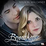 Beyond Aegis | Marion Maldaner