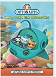 Octonauts: Here Come the Octonauts [DVD] [Region 1] [US Import] [NTSC]