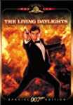 The Living Daylights [Import]